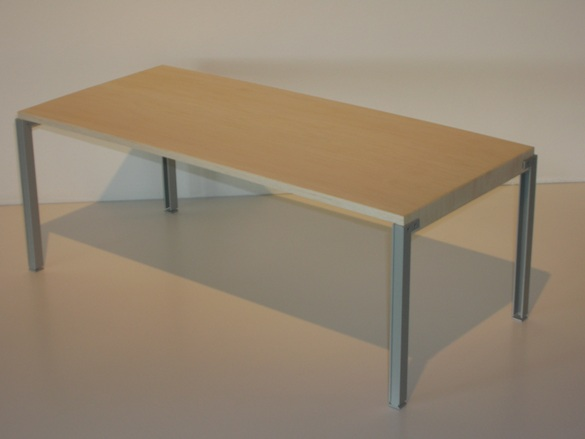table, tafel