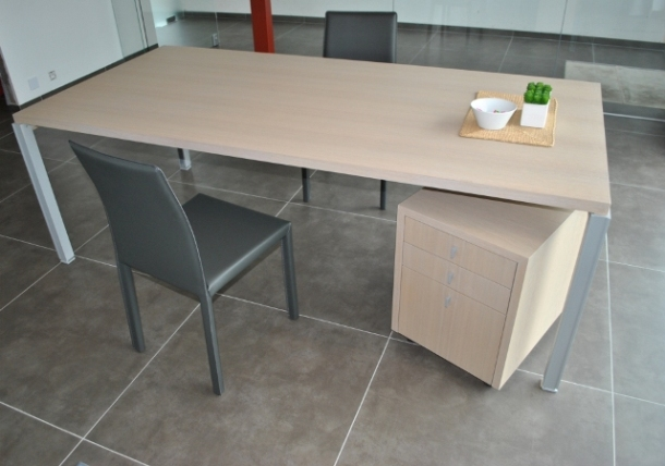 table, tafel